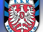 fsvfrankfurt_140x105