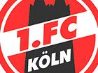 fc_koeln
