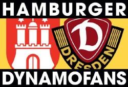 Hamburger Dynamofans e.V.